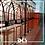 Thumbnail: Portas De Vidro - Furação - DKS