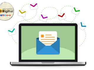 Disparo de Email Marketing: 10 itens para verificar antes de enviar ✅