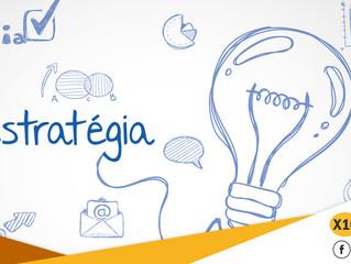 Confira alguns insights para criar a melhor estratégia digital