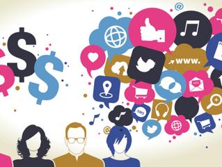 Social selling: O que é e como implantar?