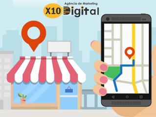 Micro e pequenas empresas podem criar sites no Google Meu Negócio