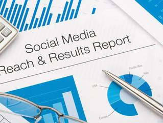 Marketing nas redes sociais e a divulgação em mídias sociais