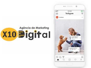 Instagram Shopping: recurso que permite marcar produtos diretamente nas fotos é lançado no Brasil