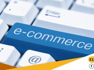 As principais estratégias de Marketing Digital para ter um ecommerce de sucesso