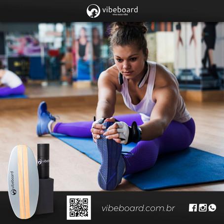 Condição física é alerta para escolha dos tipos de treinos