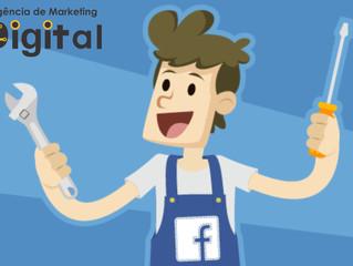 Nova ferramenta do Facebook Ads permite gerar mais de 6 mil variáveis de anúncio e te informa qual é