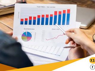 Como investir em métricas sem perder a essência do marketing digital?
