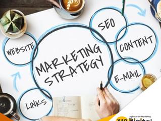 Como o marketing dos influenciadores pode ajudar o seu negócio a crescer