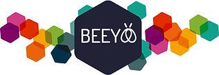 beeyoo_logo_vecto 300px_edited.jpg