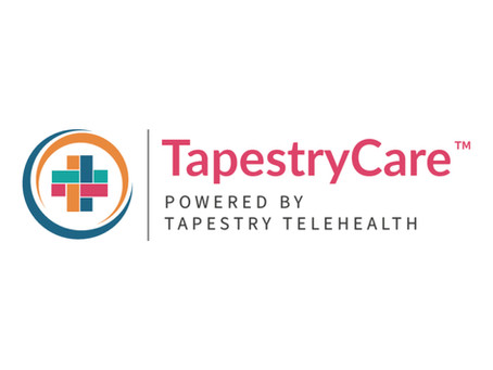TapestryCare completes Series A Financing Led by Sopris Capital