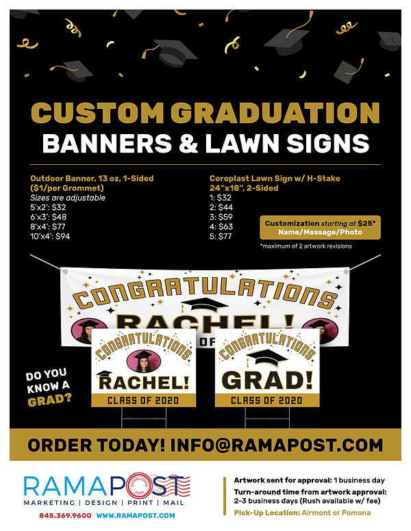 Ramapost_GradSigns_SellSheet_May20.jpg