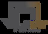 KTT_Logo.png
