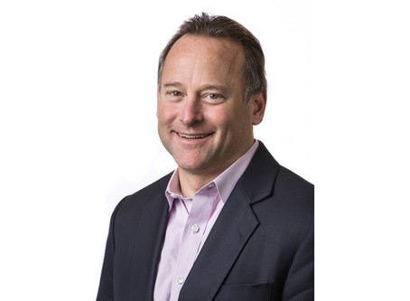 Mark Hirschhorn joins the board of Tapestry Telehealth