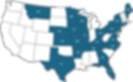 Tapestry_US_Map_May20_Blue-02.png