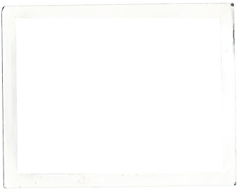 PolaroidType107FrameClean.png