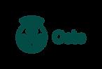 Oslo-logo-morkegronn-RGB.png