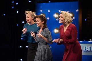 Beat for Beat NRK november 2015.jpg