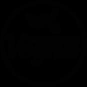 logo_bw_svart.png
