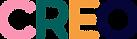 CREO_hovedlogo_lysbakgrunn.-RGB-logo-01.