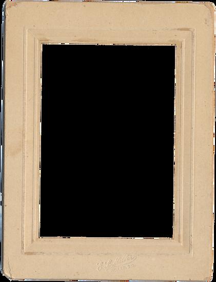 VintageboardFrame.png