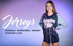 Jerseys Ad