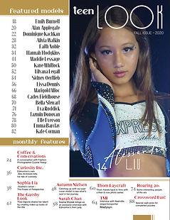 Alessandra Liu Teen Look Magazine 3.jpg