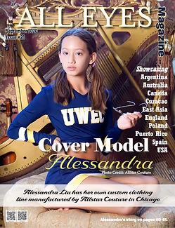 Alessandra Liu All Eyes Magazine Cover.j
