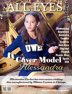 Alessandra Liu All Eyes Magazine Cover.j