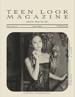 Alessandra Liu Teen Look Magazine 2.jpg
