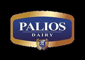 palios_logos GB 2.png