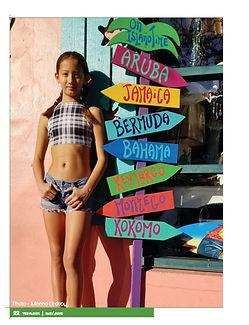 Alessandra Liu Teen Look Magazine 05.jpg