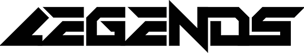 Legends Logo Glow.png