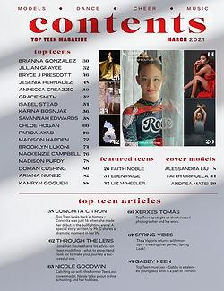 Top Teen Magazine Alessandra Liu 2.jpg