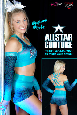 Uniforms Ad 14