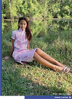 Alessandra Liu Teen Look Magazine 04.jpg