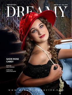 Alessandra Liu Dreamy Magazine 03.jpg