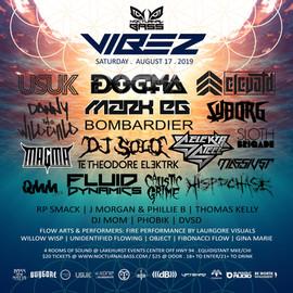 Vibez Music Festival Logo Flyer.jpg