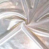 Light Silver