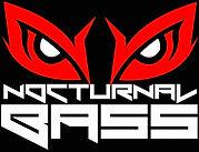 Nocturnal Bass Logo.jpg