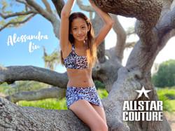 Alessandra Ad 2