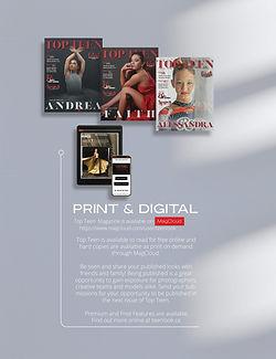 Top Teen Magazine Alessandra Liu 3.jpg