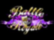 Battle Royale Wblk.jpg