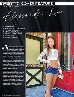Top Teen Magazine Alessandra Liu 4.jpg