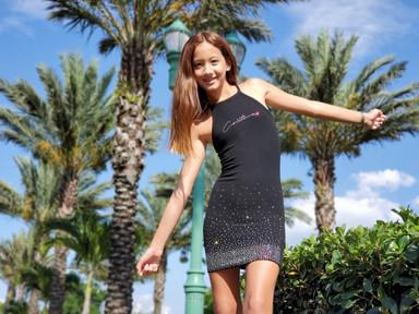 Alessandra Liu 49.jpg