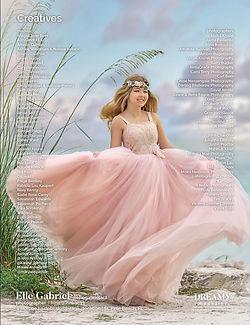 Alessandra Liu Dreamy Magazine 02.jpg