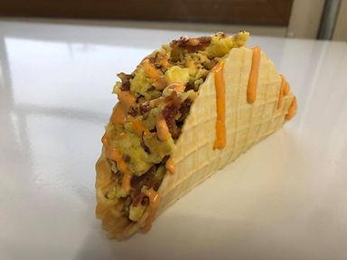 savory waffle taco.jpg