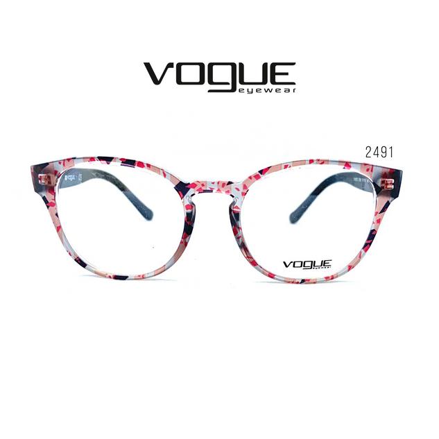 Vogue 2491
