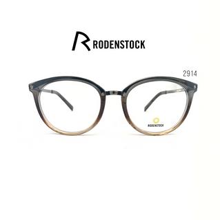 Rodenstock 2914