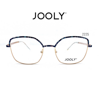 Jooly 2225