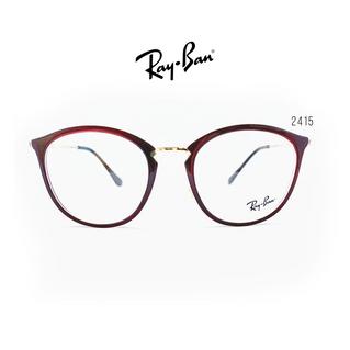 RayBan 2415